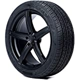 Vercelli Strada 2 All-Season Tire - 245/45R18 100W