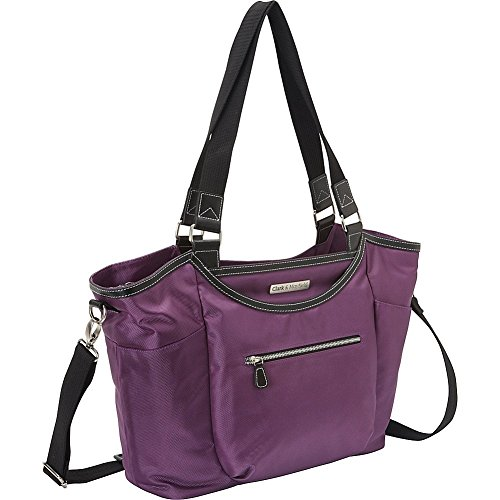 clark-and-mayfield-bellevue-184-laptop-handbag-computer-bag-in-purple