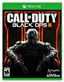 Call of Duty: Black Ops III (14.3 million) Product Image