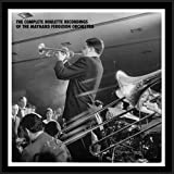 The Complete Roulette Recordings of the Maynard Ferguson Orchestra