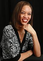 Nadine C. Keels