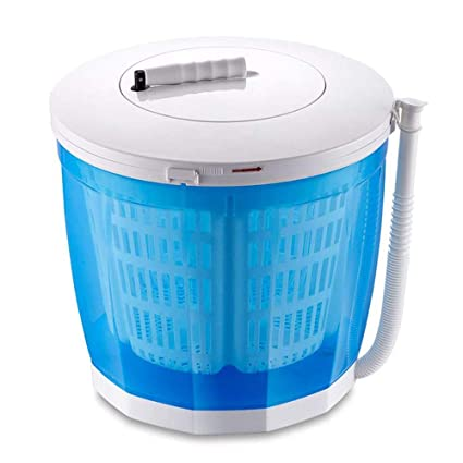 amazon com bdfa hand cranked manual clothes non electric washing