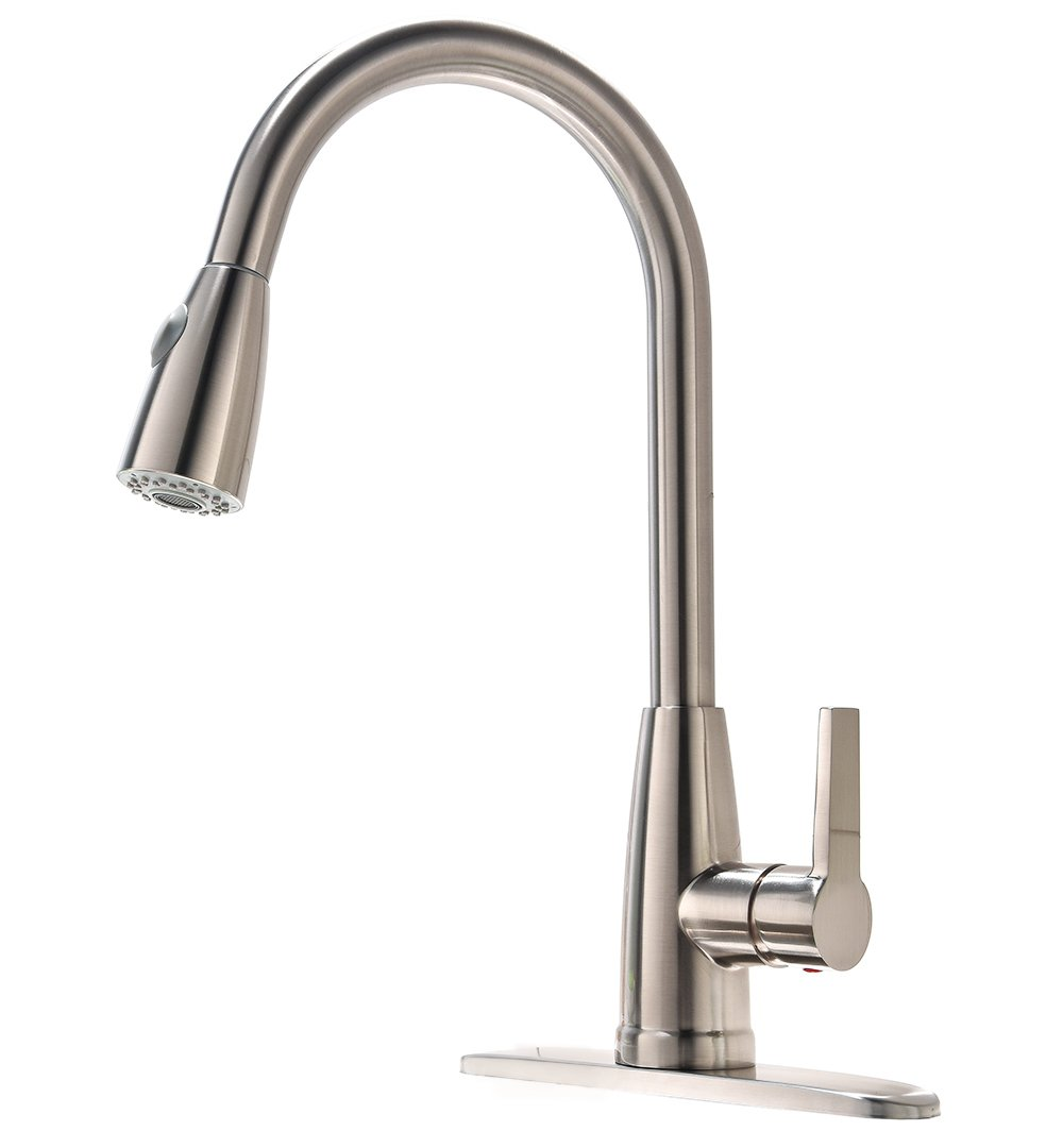 Touch Kitchen Sink Faucet Best Touch Kitchen Faucet Kitchen Astonishing Delta Cassidy Touch
