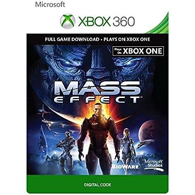 mass-effect-xbox-360-xbox-one-digital