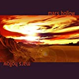Mars Hollow By Mars Hollow (2010-06-15)