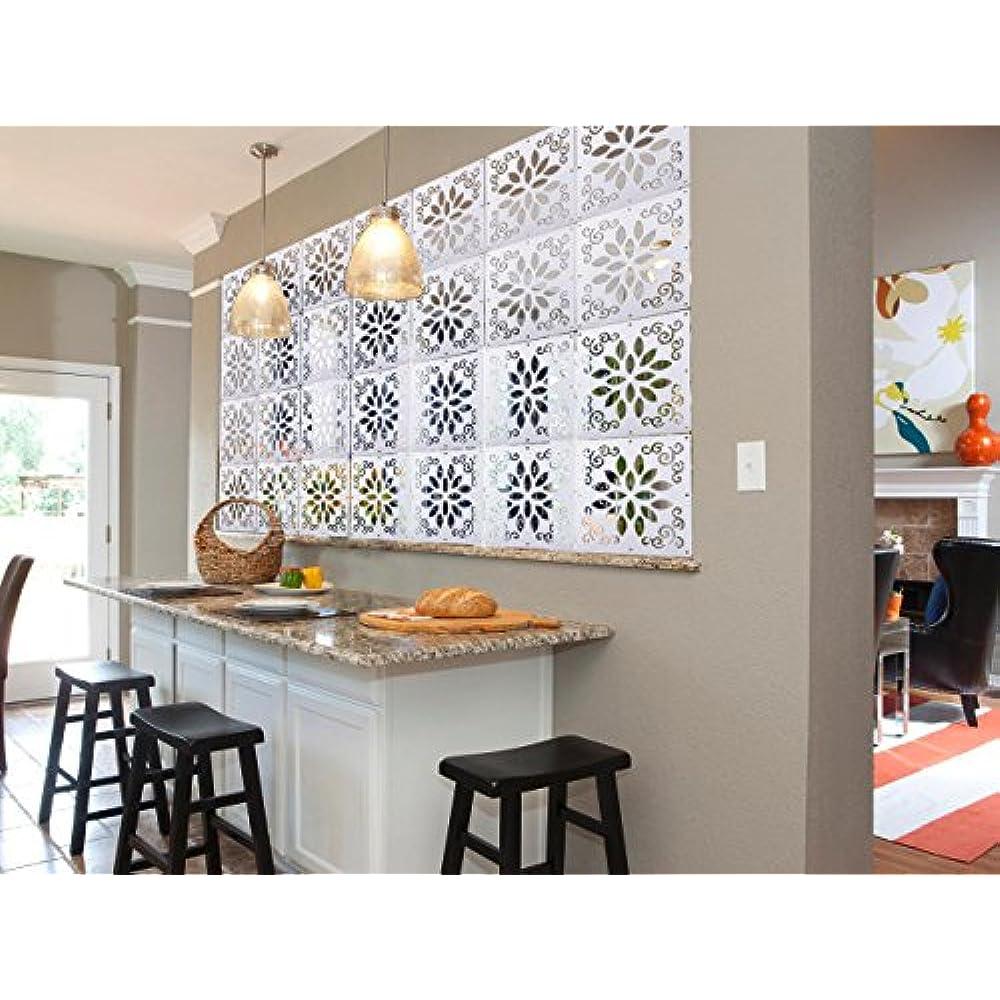d44998e6fdd DIY Room Dividers Divider Partitions Separator Hanging Decorative ...