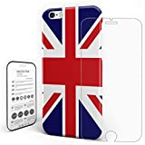 phone Protective Cover Ultra Slim Thin L