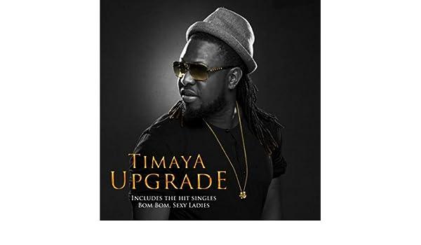 Club on fire by timaya on amazon music amazon. Com.