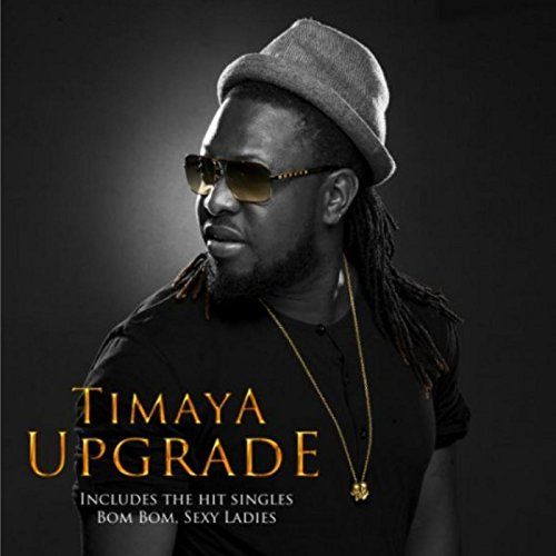 Timaya club on fire mp3 download.