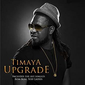 Aramide – fall on them ft. Timaya (mp3, lyrics & video) download.