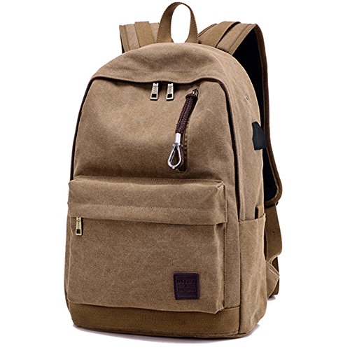 Chest Coffee Sack Outdoor Unbalance Satchel Bike Cycling Backpack khaki For Bag Lofun Sling Shoulder Gym 0xqvTx6Ew