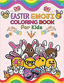 Easter maze | Easter activities for kids, Easter bunny eggs ... | 336x260
