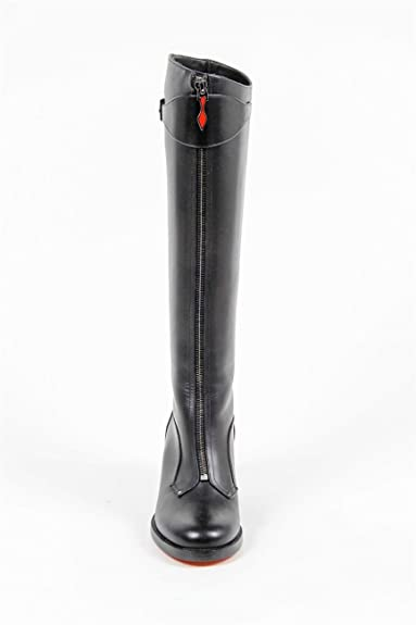 bottes cate louboutin