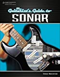 img - for The Guitarist's Guide to SONAR book / textbook / text book