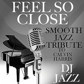 Download Calvin Harris Feel So Close MP3 & MP4 ( MB)