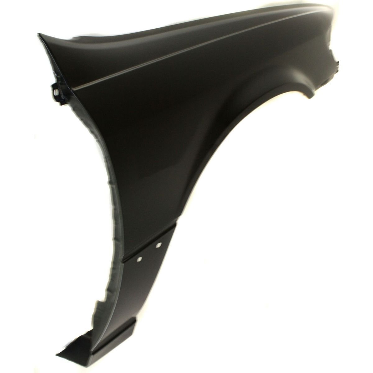 New Fender Passenger Right Side Front Primered RH Hand TO1241162 53811AA020 Diften 110-A2563-X01