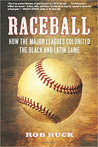 =REPACK= Raceball: How The Major Leagues Colonized The Black And Latin Game. general Unique wireless Brief Eaton music staging