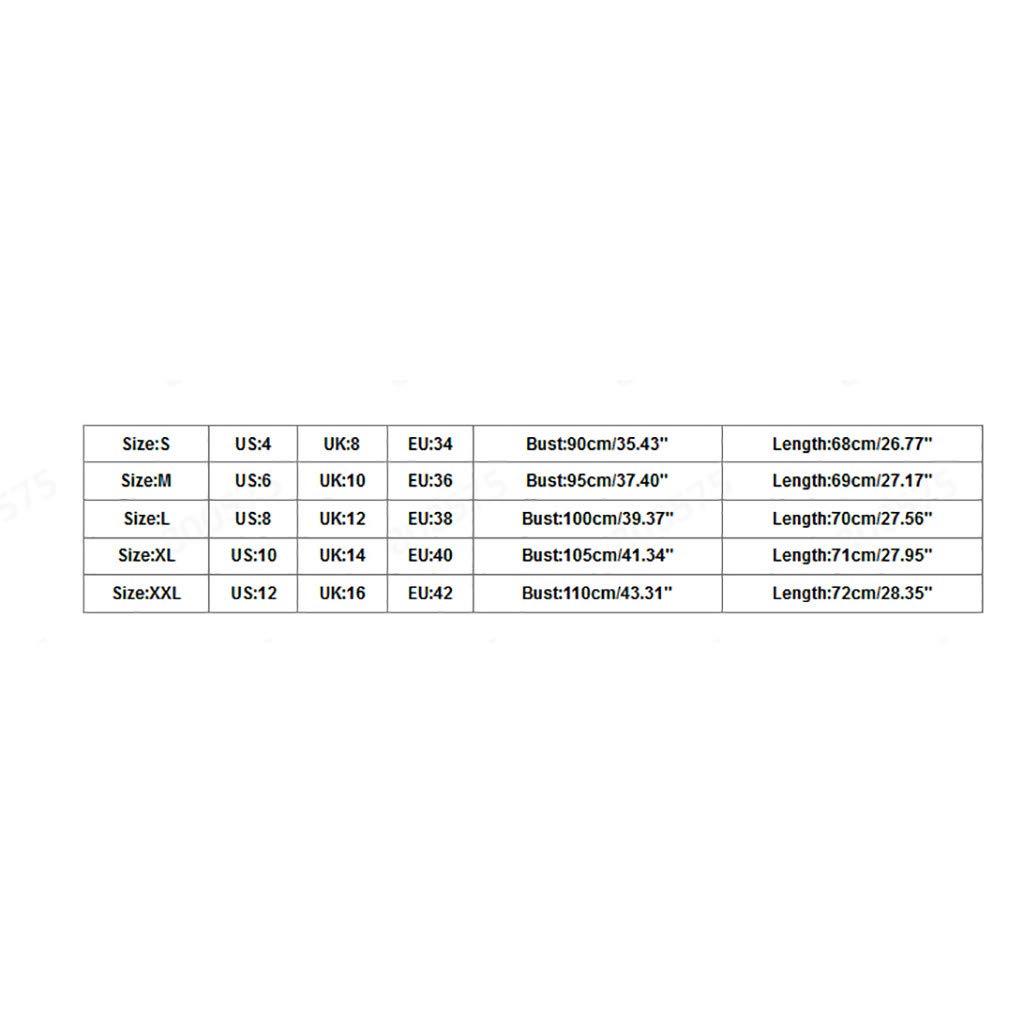 Ears Damen /Ärmellose Bluse Oversize Tanktop Freizeit Hemd Bodycon Atmungsaktives T-Shirt Turnhalle Sport Shirt Rundhals Blusen Casual Tee Sweatshirt Amerikanische Flagge Pocket Cami Tops