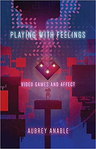 Amazon com: Playing with Feelings: Video Games and Affect