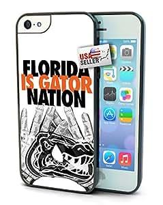 Florida Gators 'Gator Nation