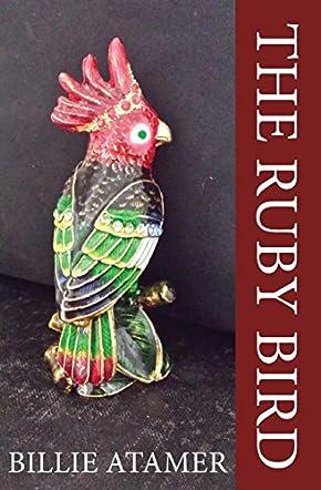 The Ruby Bird