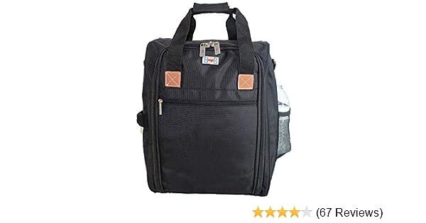 Amazon.com  3439e977e0b52