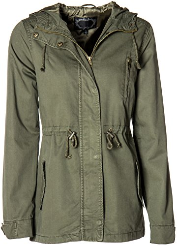ragstock-womens-canvas-twill-military-anorak-jacket-olive-178-1438-small
