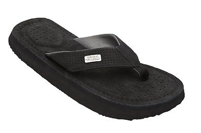 Cool Shoe   Flip Flop Zehentrenner Gr. 39/40 schwarz