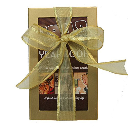 90 70th Birthday Gift Bags