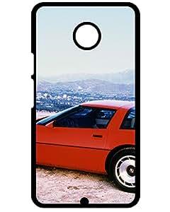 7413058ZH677816019NEXUS6 Exquisitely Customized Chevrolet Corvette The Motorola Google Nexus 6 Case Cover Ruth J. Hicks's Shop