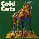 Cold Cuts by Kismet (UK) (For409)