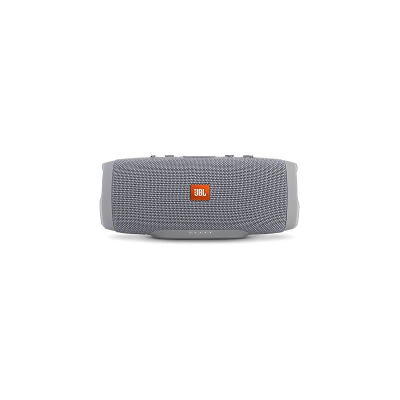 JBL Charge 3 Waterproof Portable Bluetoo