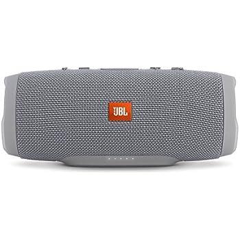 Amazon com: JBL Charge 4 Waterproof Portable Bluetooth