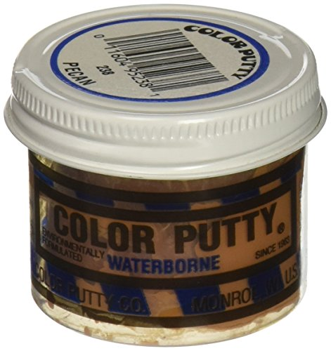 color-putty-company-238-water-based-formula-368-ounce-pecan