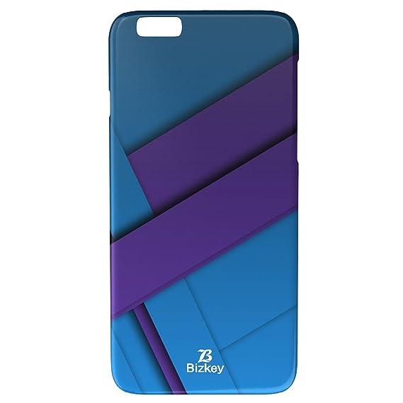 super popular 0f68d 1dc64 Amazon.com: iphone 6s case,iphone 6 case dream catcher Series Design ...