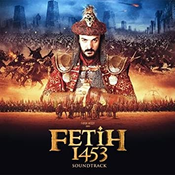 Fetih 1453 movie download.