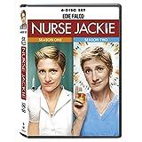 Nurse Jackie: Seasons 1 & 2