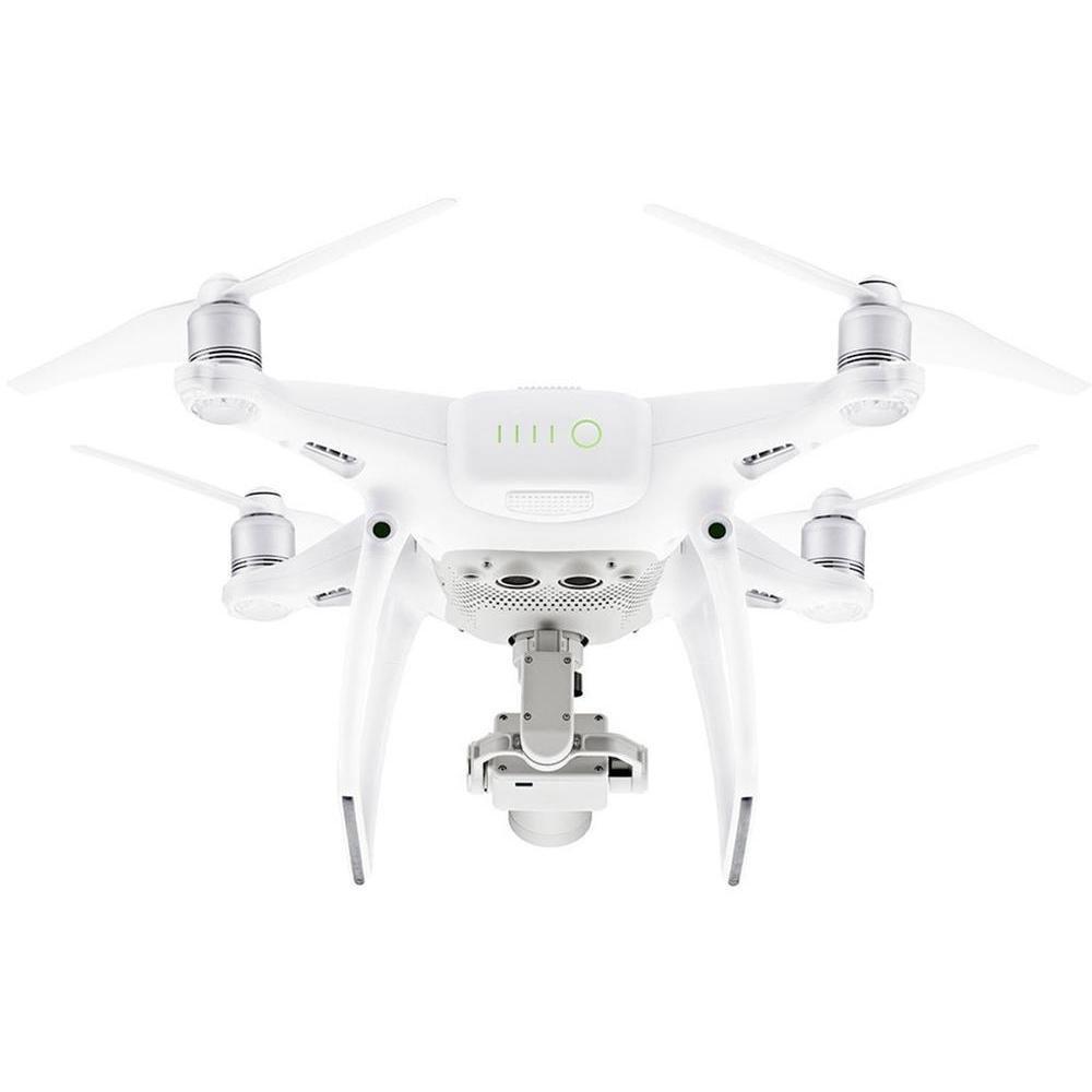 phantom 4 plus meilleur drone pro