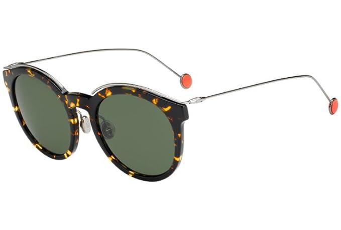 Christian Dior Diorblossom 85 0M7, Gafas de Sol para Mujer ...