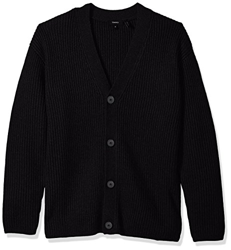 Theory Mens Sweater - 7