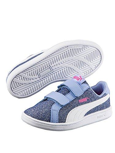 Puma - Zapatillas para niño Lilla