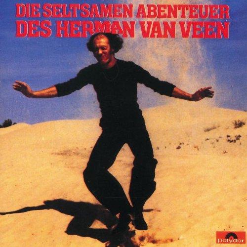 Herman Van Veen - Die Seltsamen Abenteuer - Zortam Music