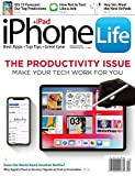 Iphone Life: more info