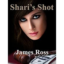 Shari's Shot (Prairie Winds Golf Course Book 6)