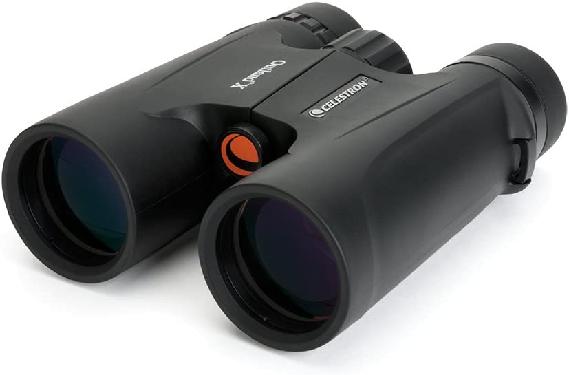 best binoculars under $100 celestron outland