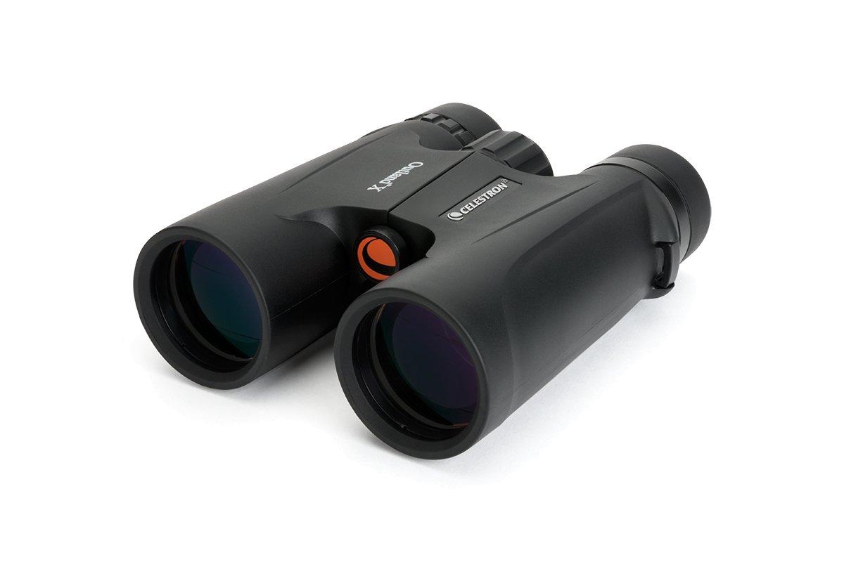 Celestron 71347 Outland X 10x42 Binocular