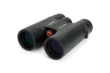Celestron 71347 Outland X 10x42 Binocular (Black)