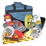 Superex SAFE TO GO 97-127 Winter Roadside Kit