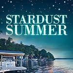 Stardust Summer   Lauren Clark