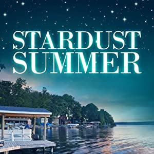 Stardust Summer Audiobook